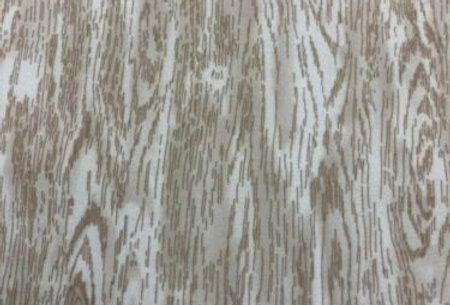 Textured Wood Effect Blender - 100% Craft Cotton