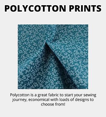 polycotton.jpg