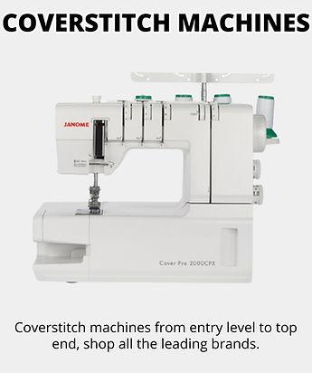 coverstitch Machines.jpg