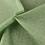Thumbnail: Paisley Printed Polycotton Fabric (43)