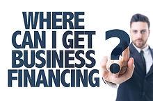 Business Loan Providers.jpg