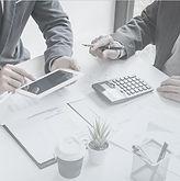 Services-Marketing-Sales-Process.jpg