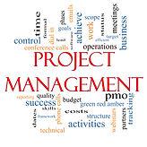 Project Management Photo.jpg