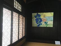 kikuchifukito.jpg