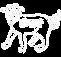 キソペ獅子W.png