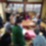 藤田嗣治作品巡り_1.JPG
