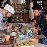 つばめ市場_脇田行人窯1.jpg