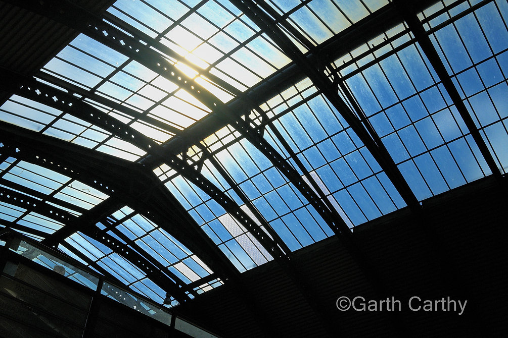 NZ7_1650 York Station Roof 1.jpg