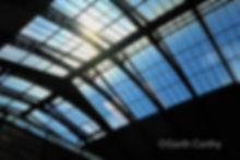 NZ7_1650 York Station Roof 1.jpg