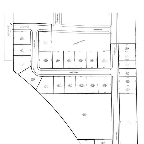 Third phase addition in Janesville, Iowa