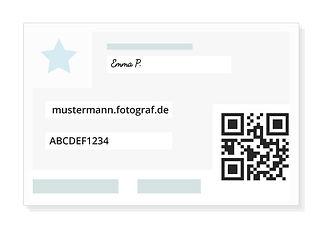QR-card_2.jpg