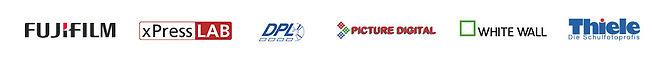 logos_partners-2018.jpg