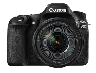canon80d.png