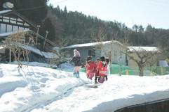 4冬_MG_4066.JPG