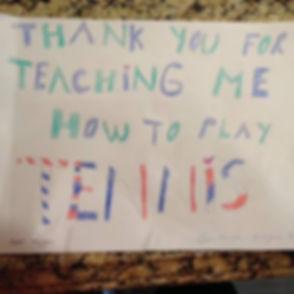 thankyou for teaching me how to play ten