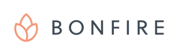 bonfire-logo-in-png-4.png