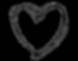 imageedit_14_8082343451.png