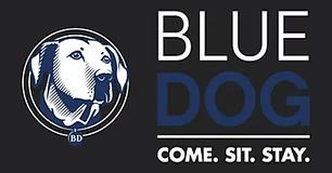 BlueDogFamilyTavern4275ChalfontPA.png