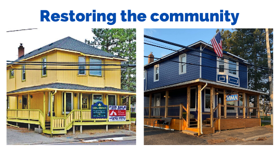 Restoring the community (1).png