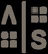 AS-logo-groenbruin trans.png