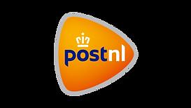 postnl.png