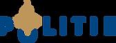 1200px-Logo_politie.svg.png