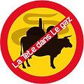 LogoLaTeteDansLeGaz.jpg