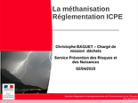 IcpeRéglémentation.png