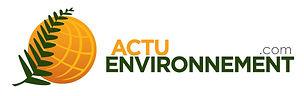 LogoActuEnvironnement.jpg