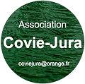 LogoCoviJura.jpg