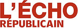 LogoL'ÉchoRépublicain.jpg