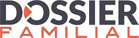 LogoDossierFamilial.jpg