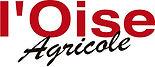 LogoL'OiseAgricole.jpg