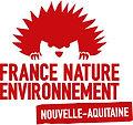LogoFNE-NA.jpg