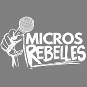 LogoMicrosRebelles.jpg