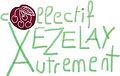 LogoCollectifVezelayAutrementCVA89.jpg