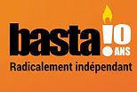 Logo-Basta.jpg