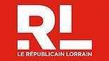 LogoLeRépublicainLorrain.jpg