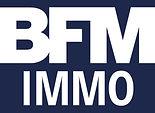 LogoBFMimmo.jpg