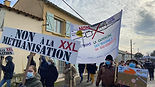 20210215CorcouéManifestation.jpg