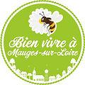 LogoBienVivreAMaugesSurLoire.jpg