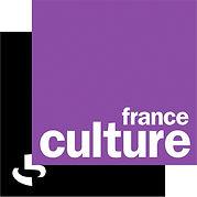 LogoFranceCulture.jpg