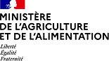 LogoMinistereDeL'Agriculture.jpg
