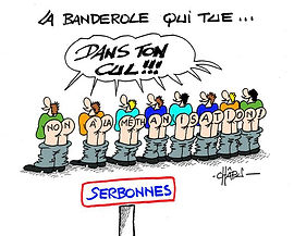 Serbonnes02.jpg