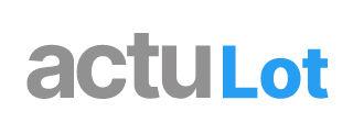 LogoActuLot.jpg
