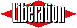 LogoLibération.jpg