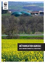 WWFMéthanisationAgricole.jpg