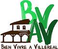 LogoBienVivreAVillereal.jpg