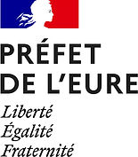 LogoPréfetDeL'Eure.jpg