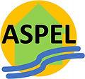 LogoAspel.jpg